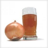 Onion juice / 양파즙